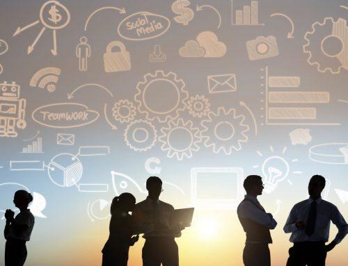 Breve Guía para elaborar tu Código de Conducta empresarial