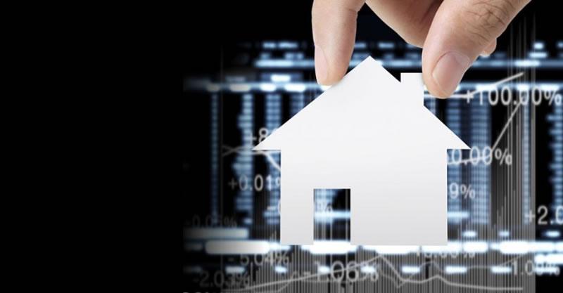 ATK ABogados Antequera asesoramientoy gestión de hipotecas