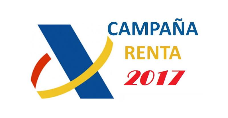 ATK Abogados Antequera campaña de la renta 2017