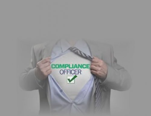 La responsabilidad del Compliance Officer y su aptitud profesional