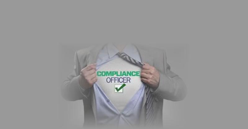 ATK ABogados Antequera compliance officer