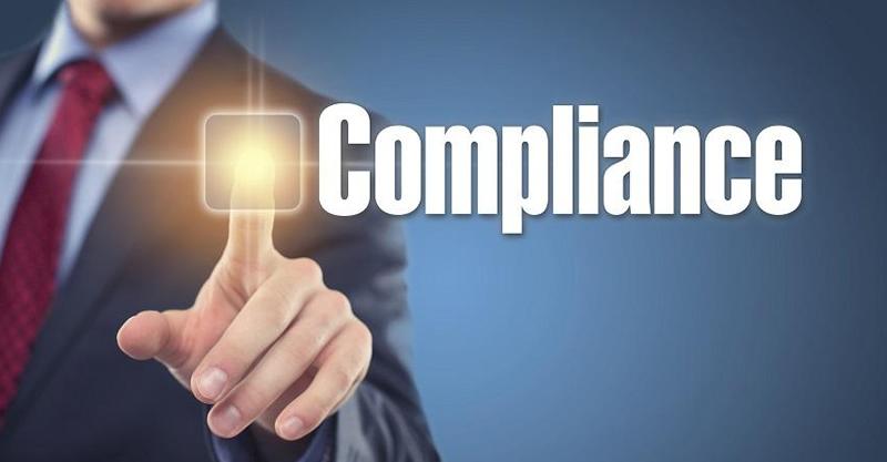 ATK Abogados compliance sentencia
