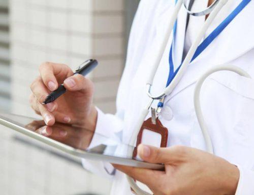 Indemnización por negligencia médica ¿Cómo reclamar con éxito?