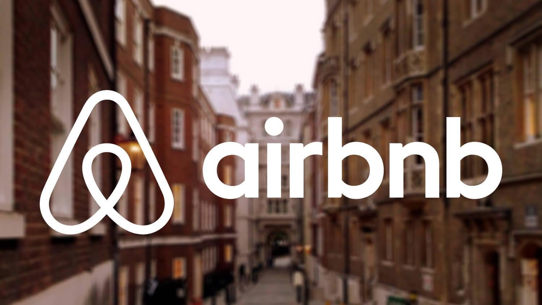 Requisitos legales para airbnb