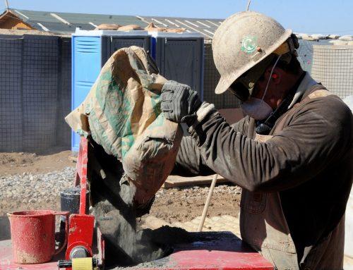 Compliance para el sector de la construcción: Retos y claves