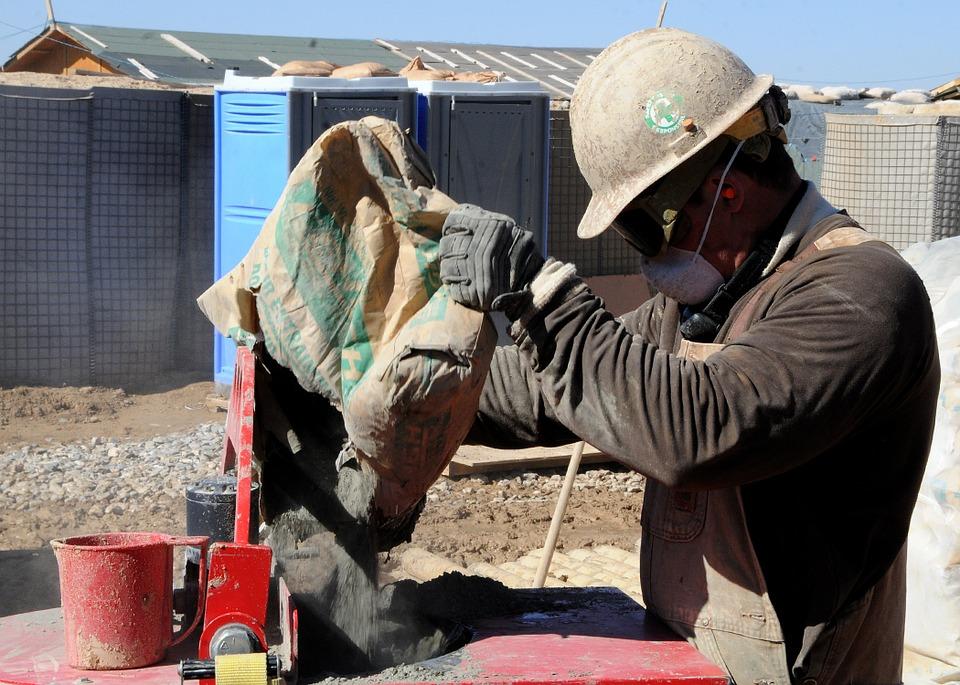 Compliance para el sector de la construcción