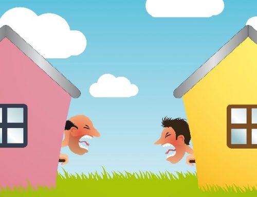 Vecino moroso: ¿qué hacer si mi vecino no quiere pagar la comunidad?