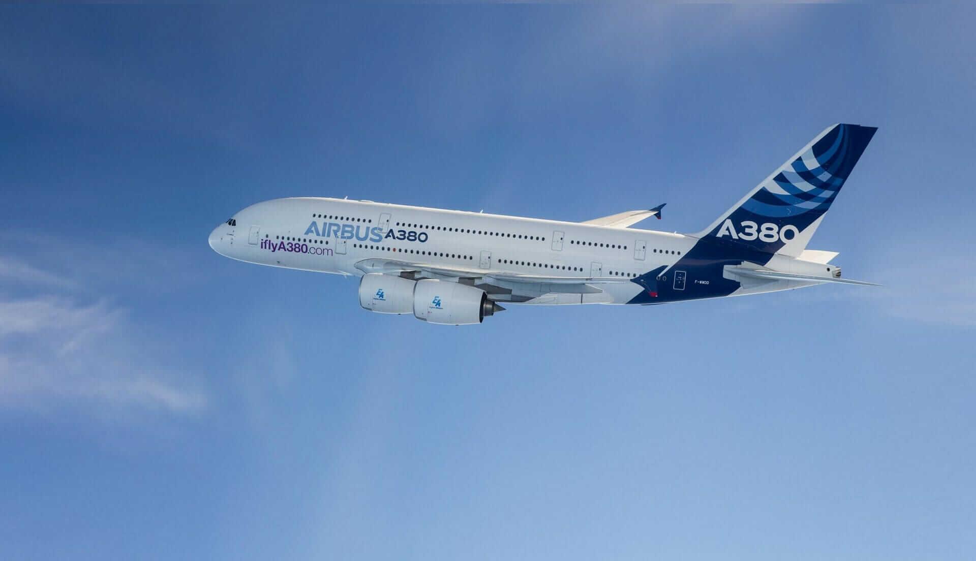 Despidos Airbus Afectados