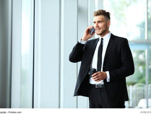 Delegado de Protección de Datos: ¿quién es y qué hace en mi empresa?