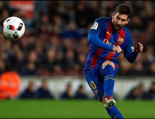 Jurisprudencia Compliance: la sentencia de Messi en el Tribunal Supremo.