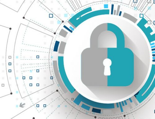 Protección de datos: ¿una moda o una realidad?