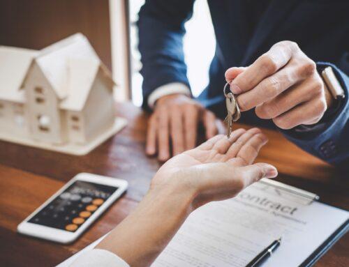 El TJUE sentencia que los gastos hipotecarios por una cláusula abusiva deben ser devueltos al consumidor