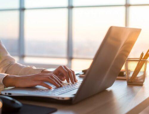 Nueva Ley de teletrabajo: Las claves de la nueva norma