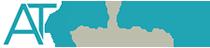 Antekera Abogados Logo