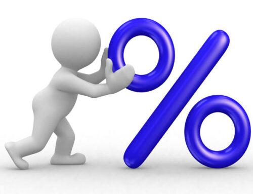 Si una empresa no indica claramente en el presupuesto que el IVA se cobra aparte, no tiene que pagarlo después en la factura